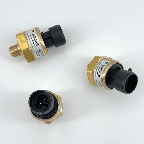 transducteur de pression 1bar ept2200 variohm
