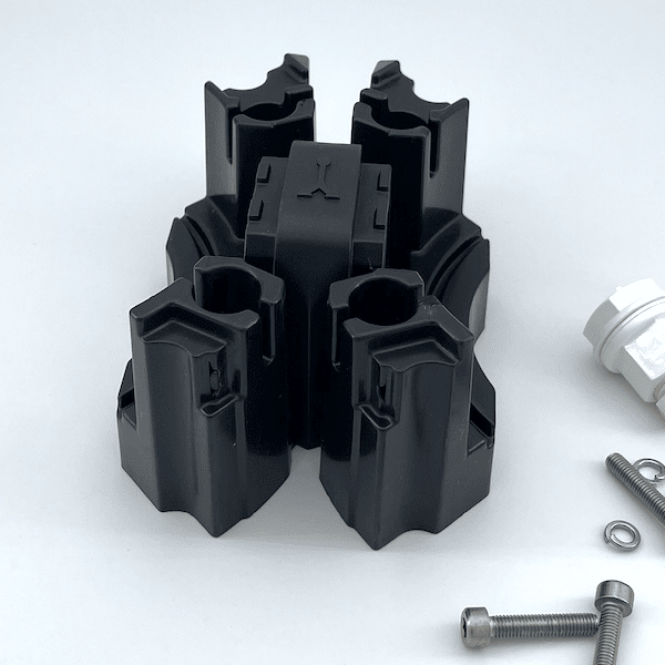 accessoire assemblage pedale 6256 herga