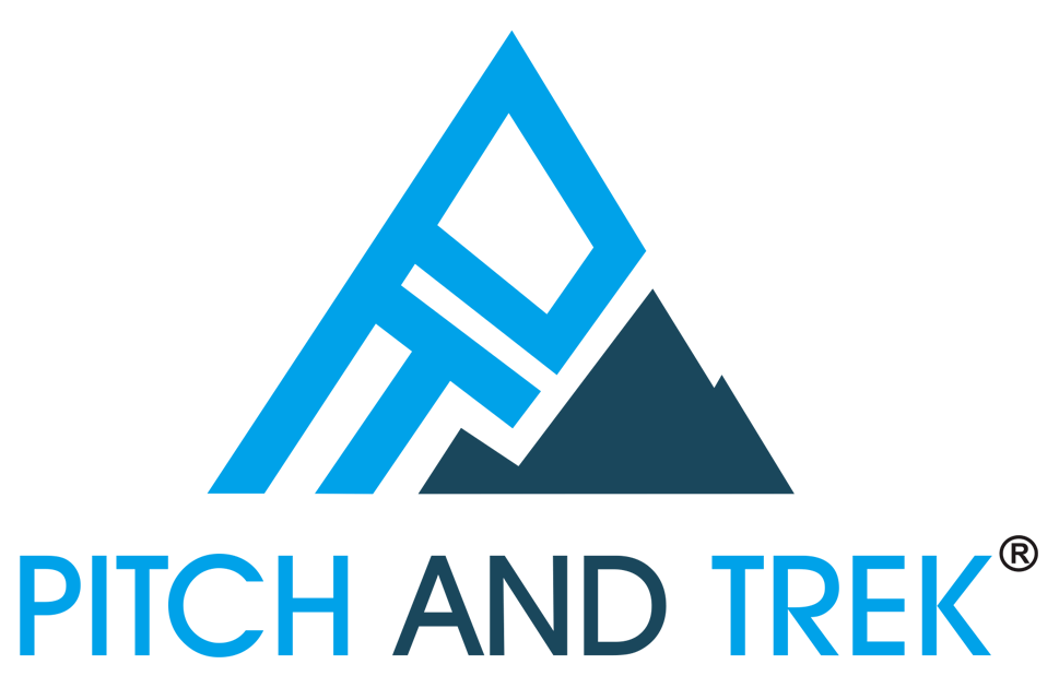 Pitch And Trek® | The Online Camping Store