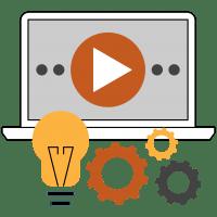 Explainer Video-01