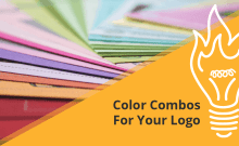 Color Combos For Your Logo