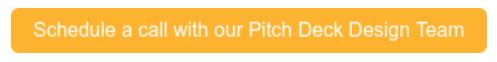 Pitch deck design