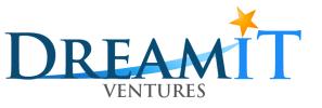 DreamITVentures Logo