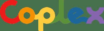 Coplex Logo