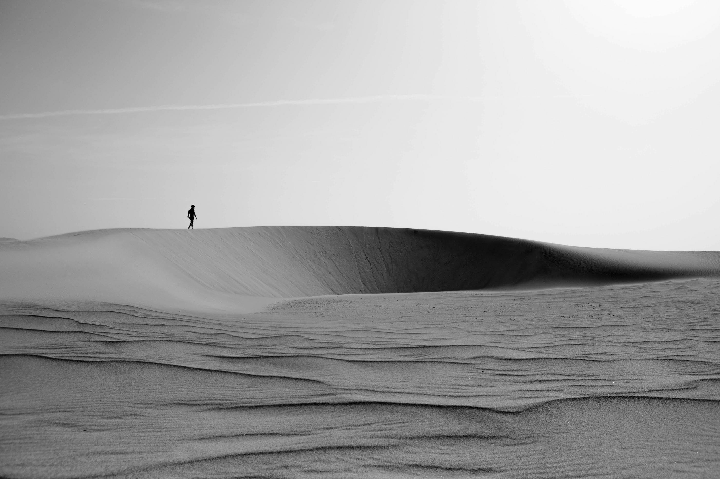 Nick White Photography