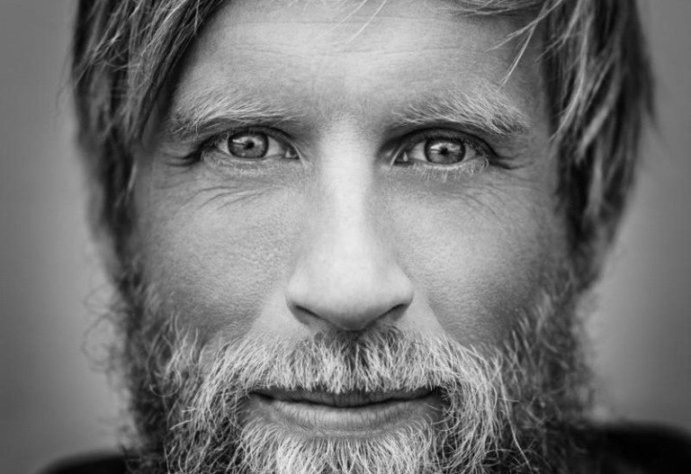 EP 42 | The Importance Of Networks & Relationships, Battling Cancer, Patagonia & More with Creative Ben Moon