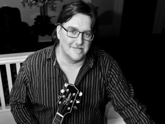 Indie Spotlight: Jef Leeson