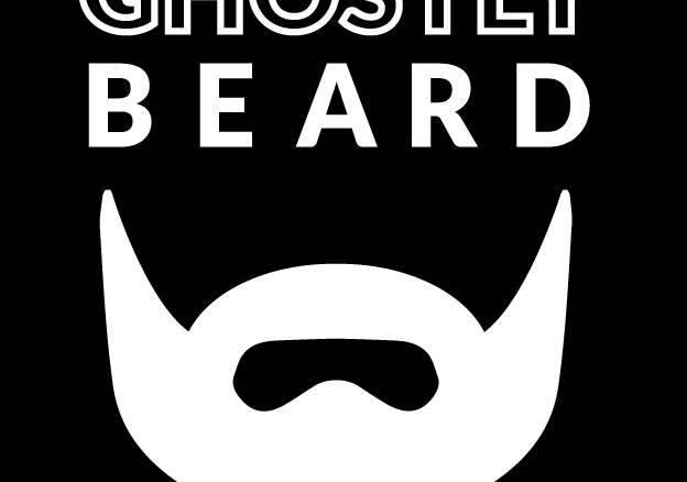 Indie Spotlight: Ghostly Beard