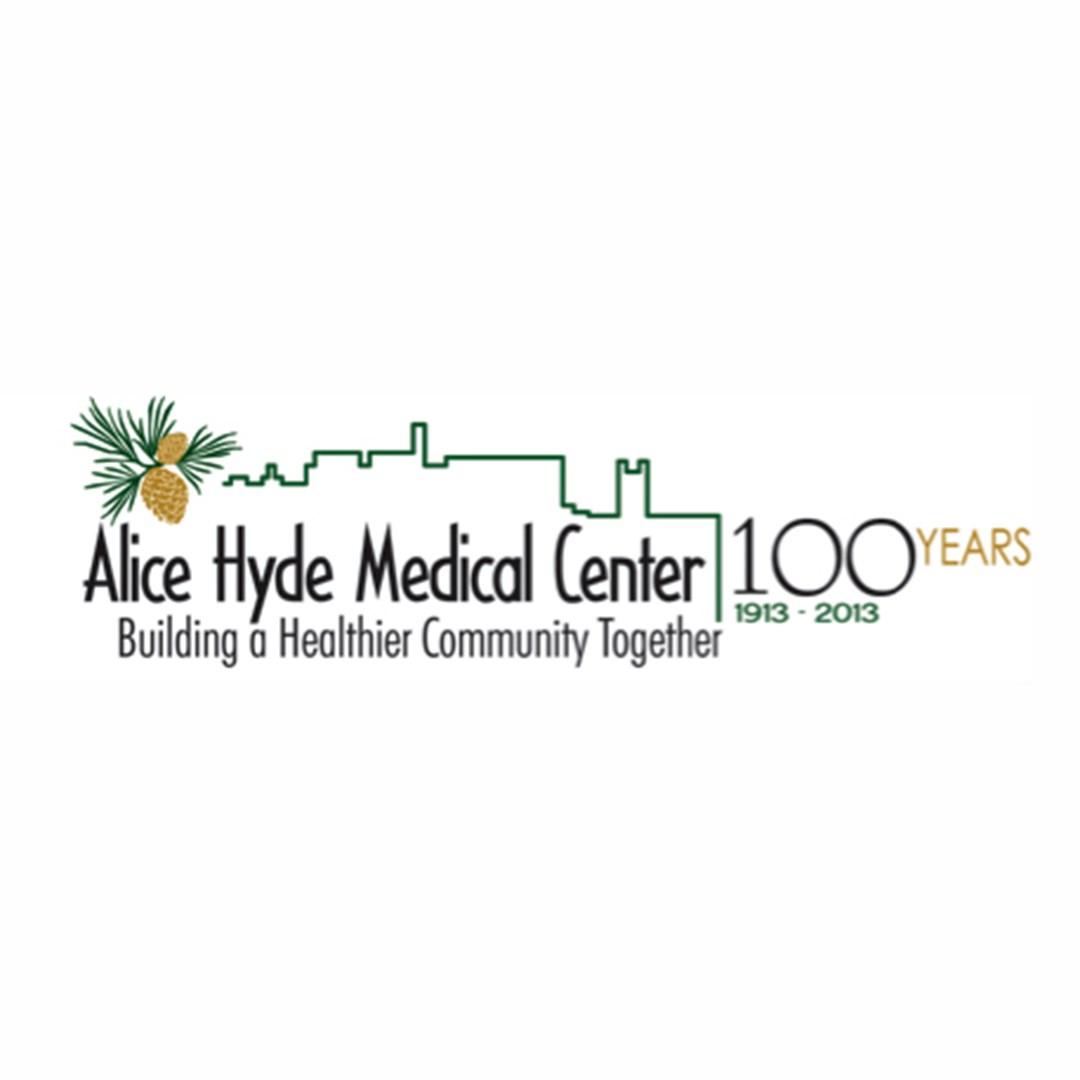 GROUNDBREAKING CEREMONY HELD AT ALICE HYDE MEDICAL CENTER