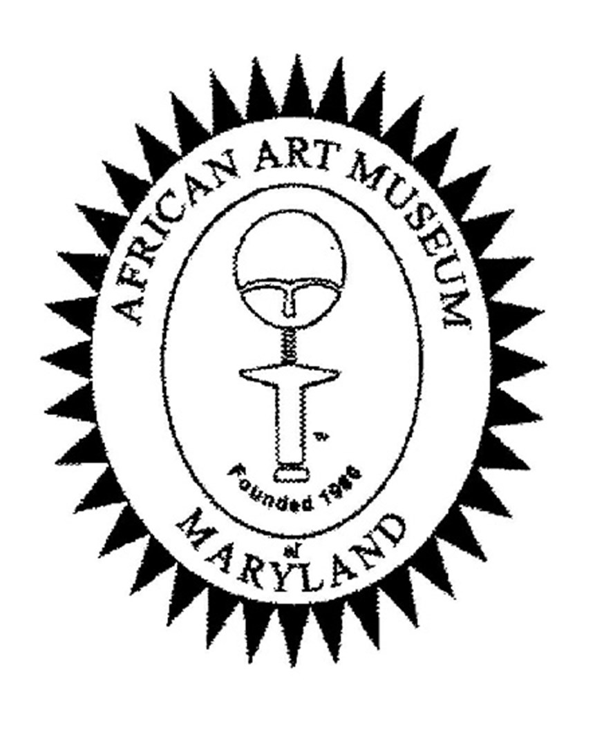 African Art Museum of Maryland Call to Emerging African