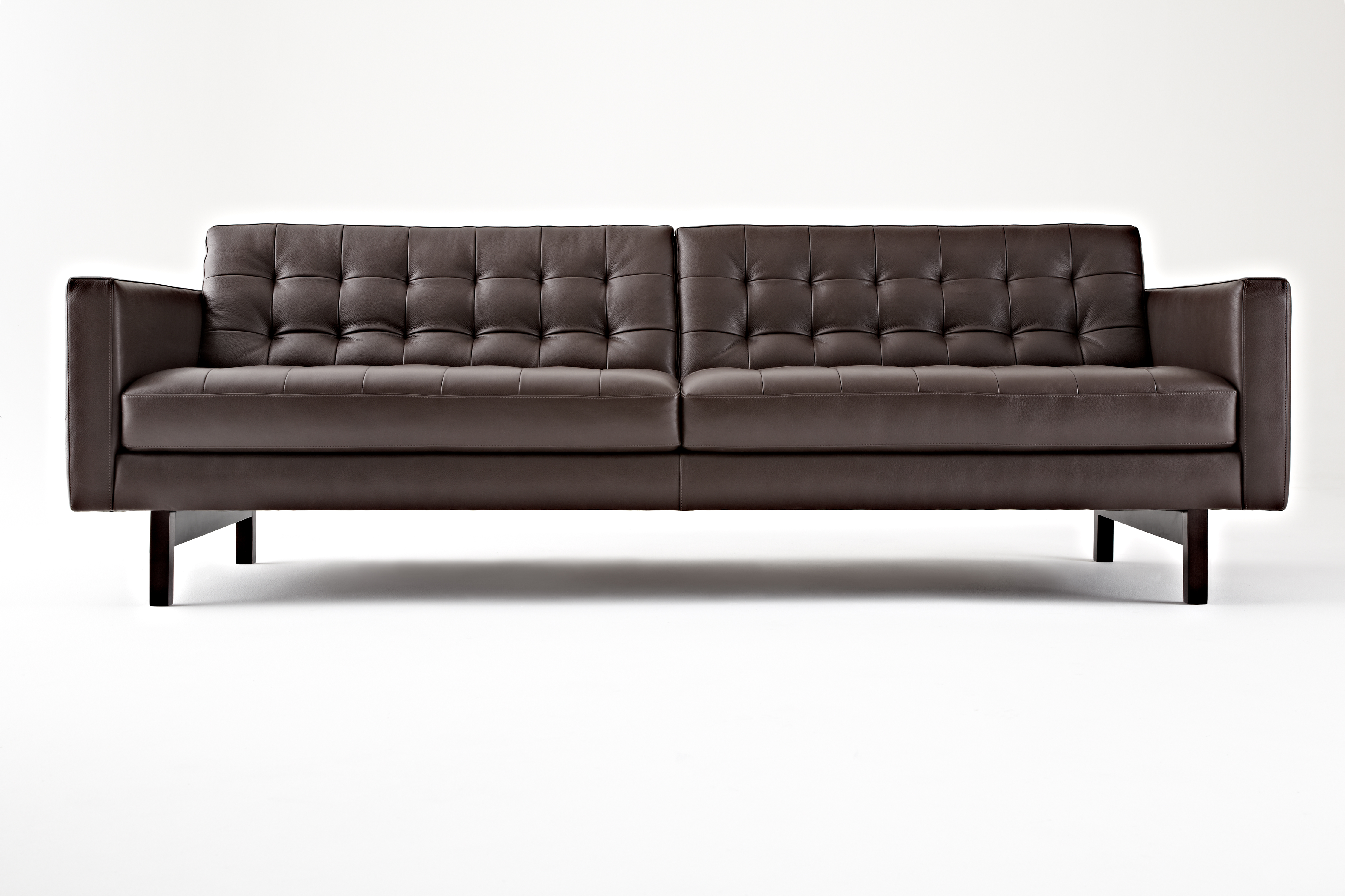 american leather sleep sofa how much would it cost to reupholster a uk reveals new generation comfort sleeper
