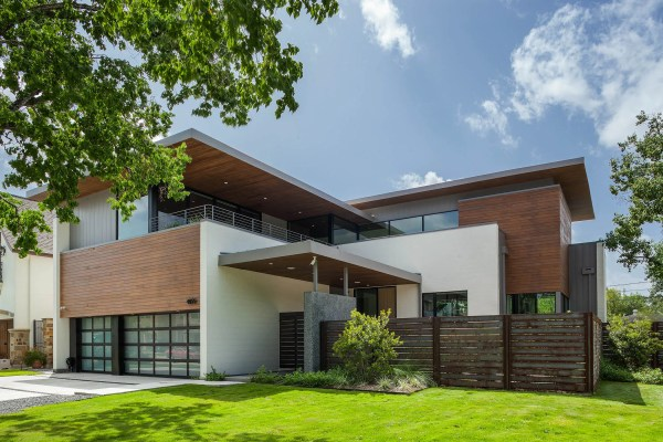 Aia Houston Showcases Local Architects And Modern Homes In 2014 Annual Home Tour Zulu Creative