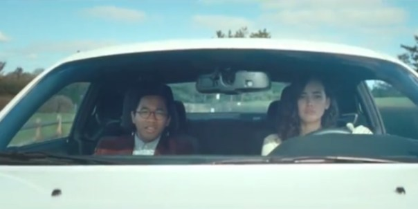 """Watch Toro Y Moi's Hilariously Dramatic Video for """"So Many Details"""""""