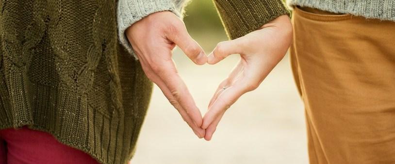 10 beneficii pe care ți le aduce o despărțire