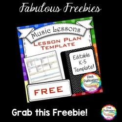 Fabulous Freebies Blog Hop