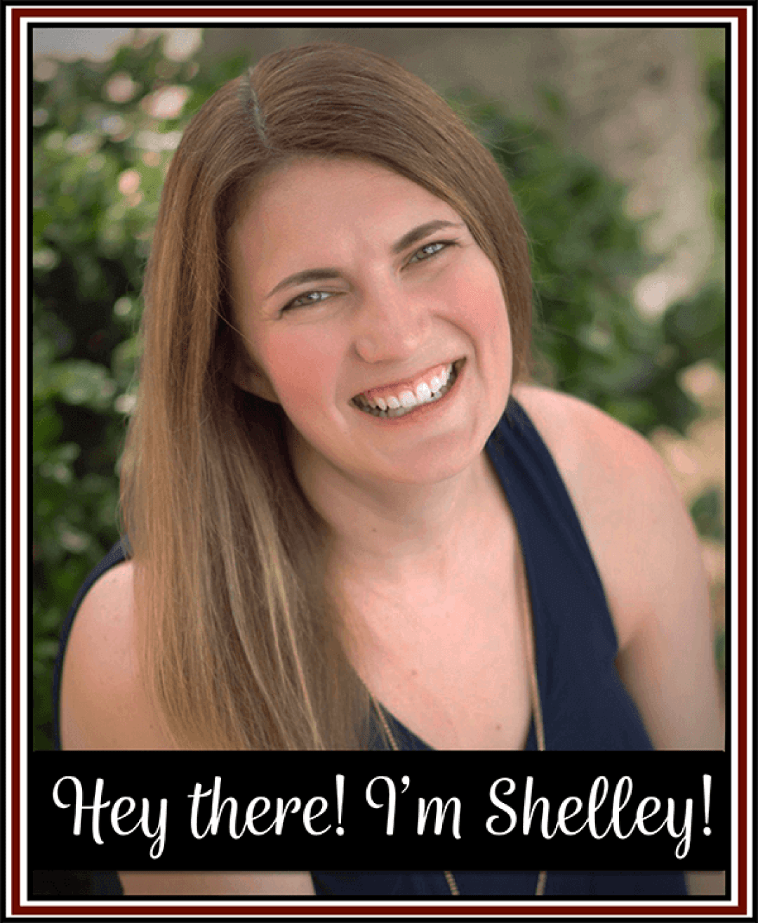 This is the home of Pitch Publications with Shelley Tomich.