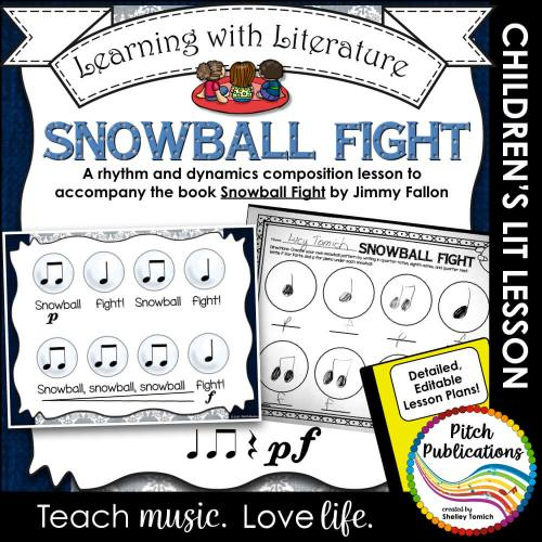 small resolution of K/1 Music Lesson with Children's Literature - Rhythm Dynamics