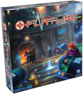 bg_Flatline-a-fuse-aftershock-game