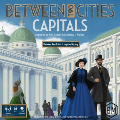 bg_Between_Two_Cities_Capitals