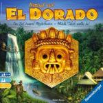 El-Dorado-150x150