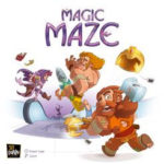 Magic-Maze-150x150