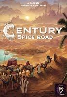 bg_Century_Spice_Road_01_small
