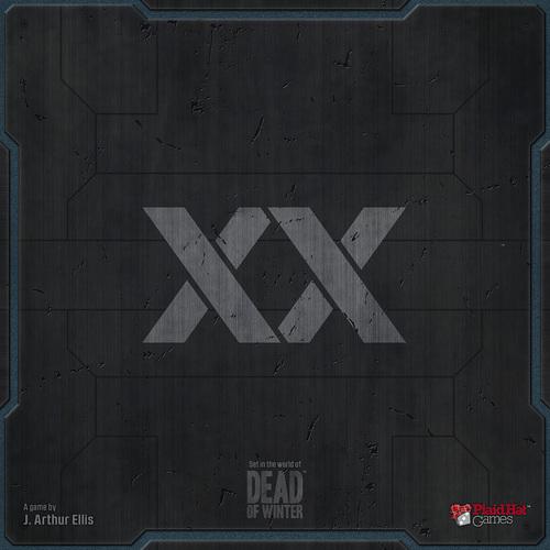 Raxxon