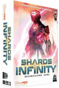 bg_Shards_of_Infinity_01