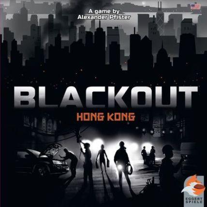 bg_Blackout_011