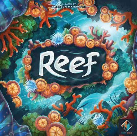 bg_Reef_011