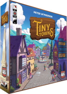 bg_tiny_towns_01