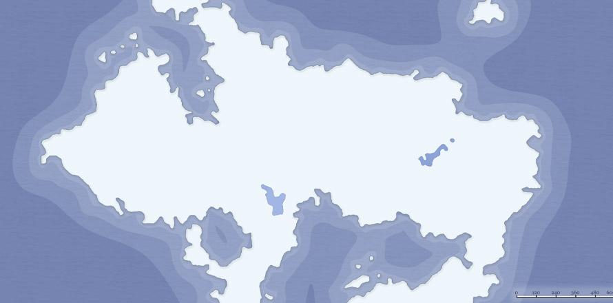 rpg mapa
