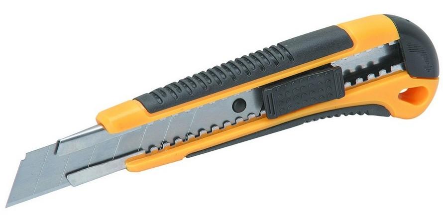 pnp_utilityknife