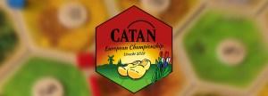 Catan European Championship 2019