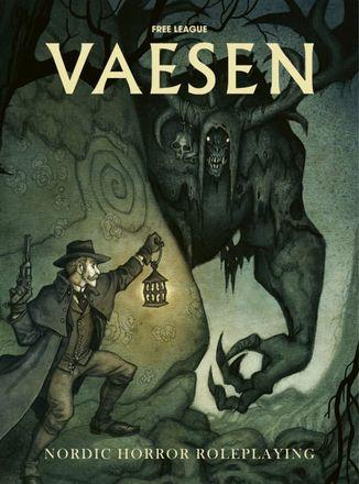 rpg_Vaesen_001