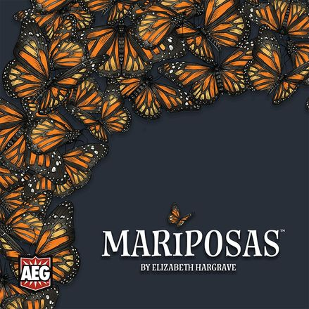 bg_Mariposas_001