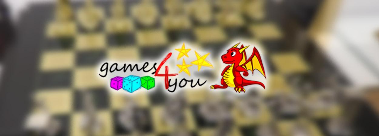 games4you prodavnica drustvene igre