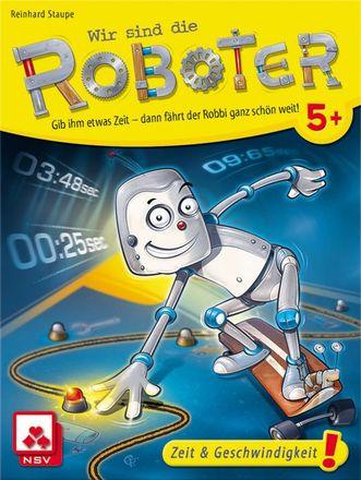 bg_Wir_Sind_die_Roboter_001