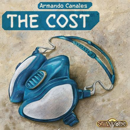 bg_The_Cost_001