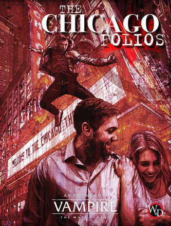 rpg_The_Chicago_Folios_001
