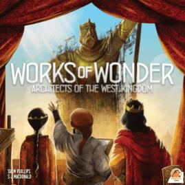 bg_architects-west-kingdom_works-of-wonder_001