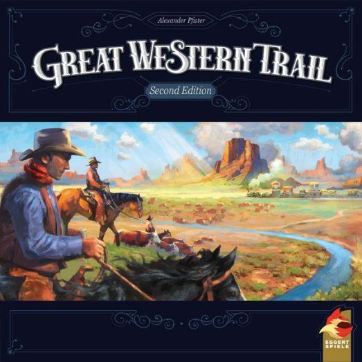 bg_great-western-trail-2nd-edition_001
