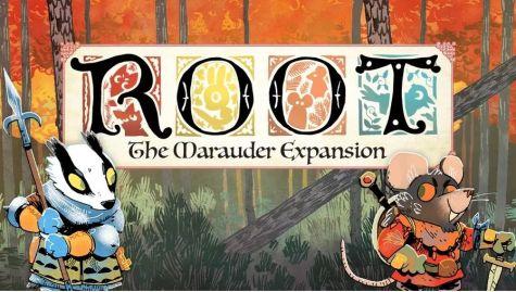 bg_root-the-marauder_001