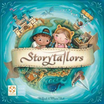 bg_storytailors_001