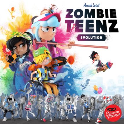 bg_zombie-teenz-evolution_001