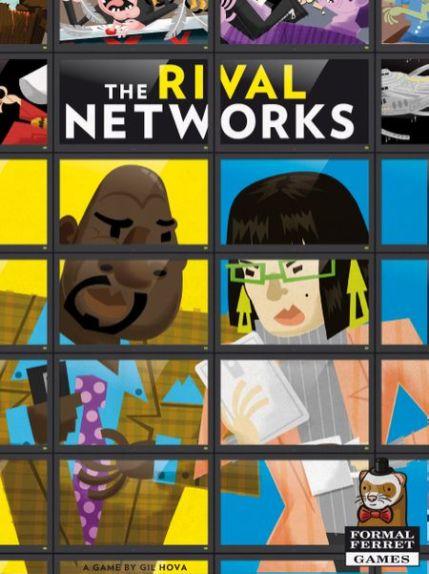 bg_rival-networks_001