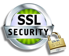 ssl-security-128bit