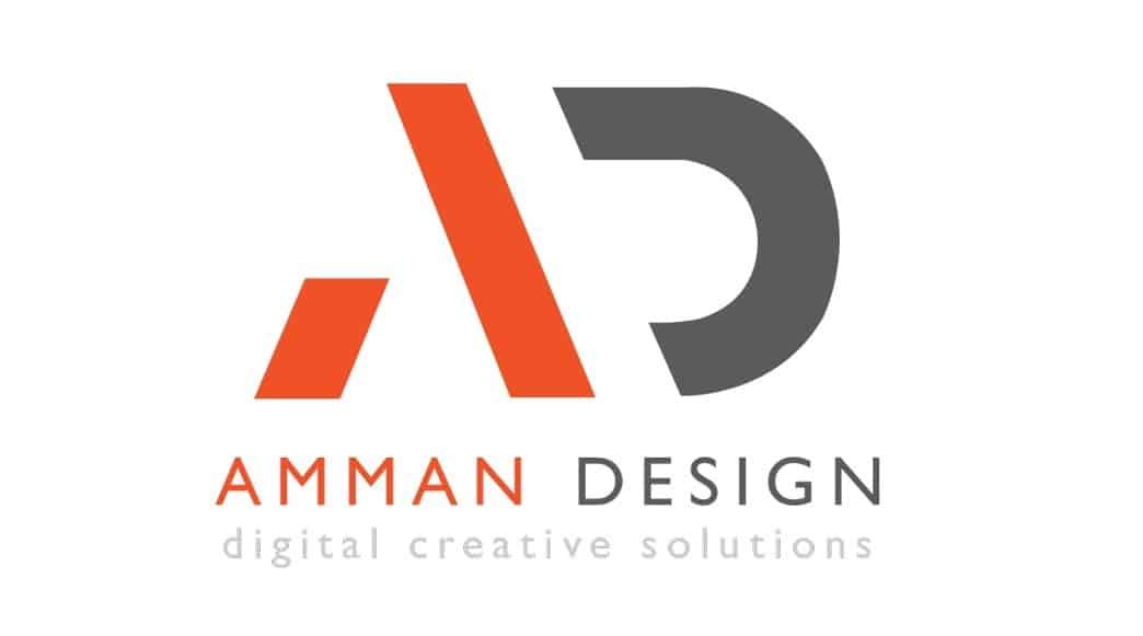 Amman Design