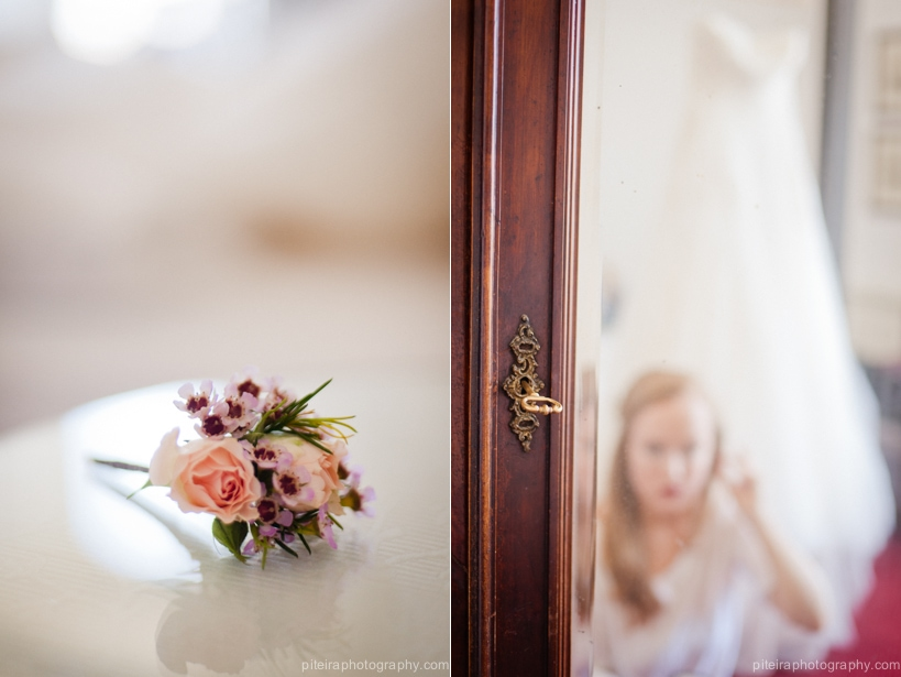 Destination wedding portugal, destination wedding europe