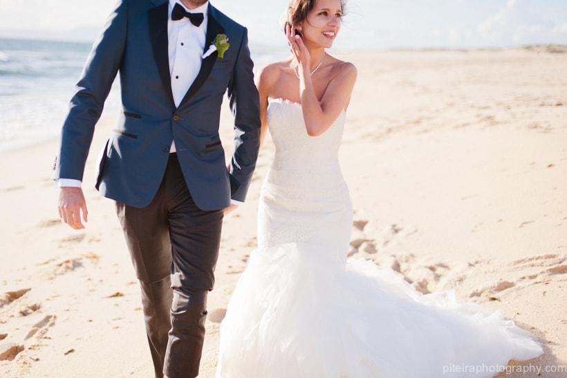 CR-beach wedding comporta-57